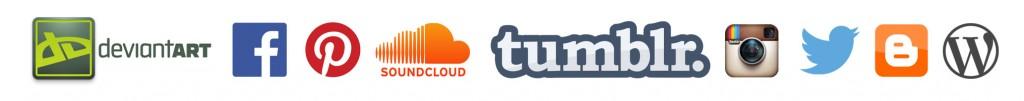 Brunei Online Logos