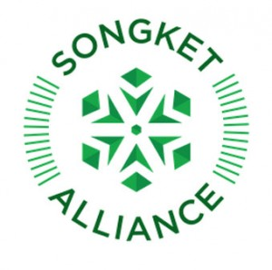 Songket-Alliance-Logo