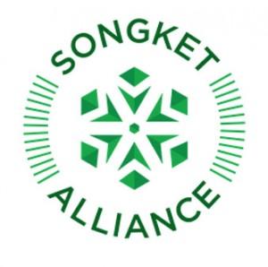 Songket-Alliance-Logo