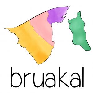 bruakal logo