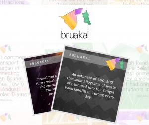 Bruakal