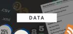 DATA (header)